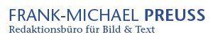 PR-Agentur Hannover, Kommunikationsberatung, Online-PR