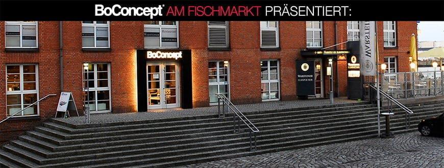 BoConcept Hamburg Am Fischmarkt ksscgs - Dänisches Möbel-Design in Hamburg zu Hause - BoConcept am Fischmarkt