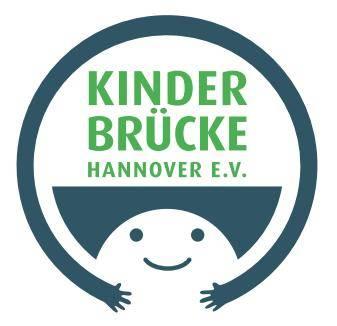 """Kinderbruecke Hannover rczbpn - Der Verein """"Kinderbrücke Hannover e.V."""" legt los"""