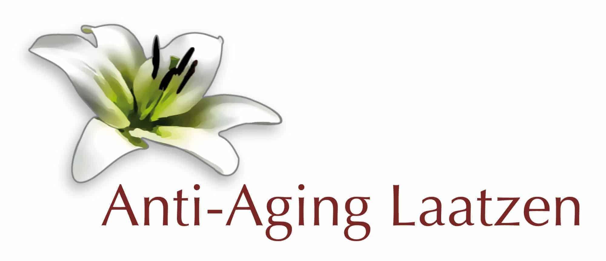 Logo Anti Aging 2014 5 Jahre Jubilaeum tv28l1 - Was Anti-Aging für den Patienten leisten kann