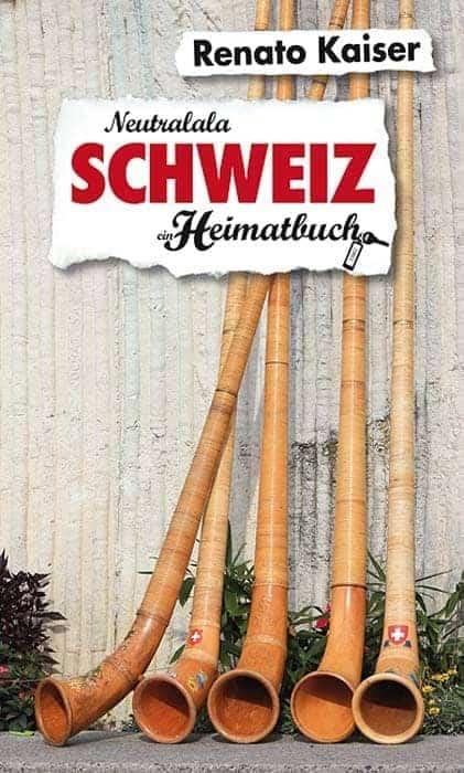 Schweiz ein Heimatbuch cqpy1q - Neutralala Schweiz - ein Heimatbuch
