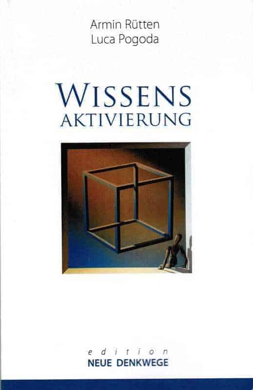 cover nxhwbc - Wissensaktivierung - Neue Denkwege