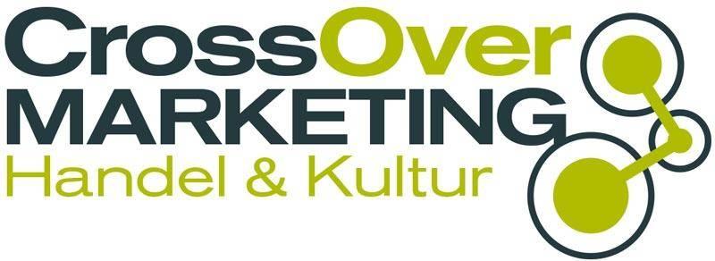 crossover marketing handel und kultur netzagentur hannover dd6ebs - Crossover Marketing, die ideale Verbindung zwischen Kultur und Wirtschaft