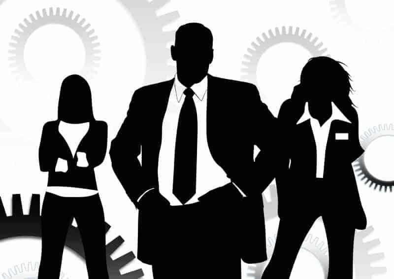 Business 036 e1537377271413 - Warum interne Online-PR und Pressearbeit von Unternehmen oft scheitern