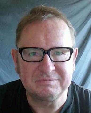 Interview – Tom M. Ruthemann
