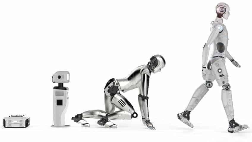 cropped Digitale Gewinner Jens Uwe Meyer grafik - Disruptives Denken: Die digitale Transformation beginnt im Kopf