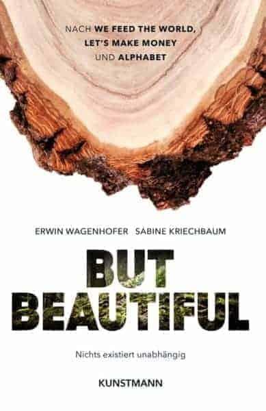 But Beautiful Nichts existiert unabhaengig e1584211753615 - But Beautiful - Nichts existiert unabhängig