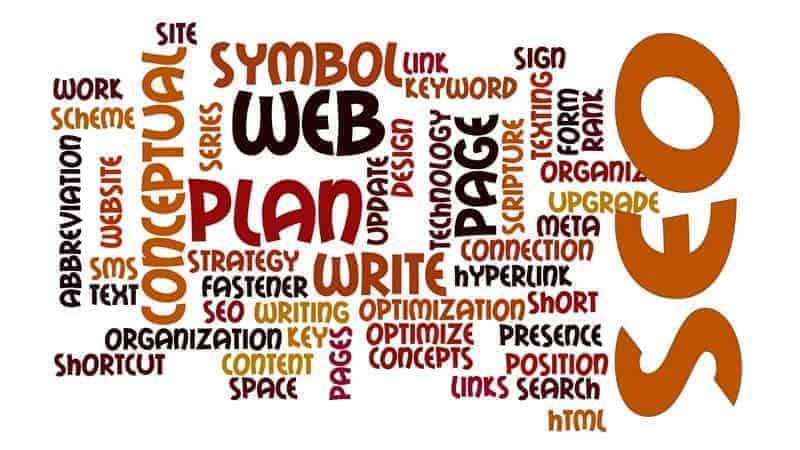 PR Agentur Hannover Social Media - PR-Agentur aus Hannover - Kommunikationsberatung, Social Media, Online-PR, Pressearbeit