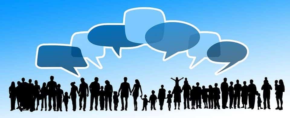 PR Agentur Online PR - PR-Agentur aus Hannover - Kommunikationsberatung, Social Media, Online-PR, Pressearbeit