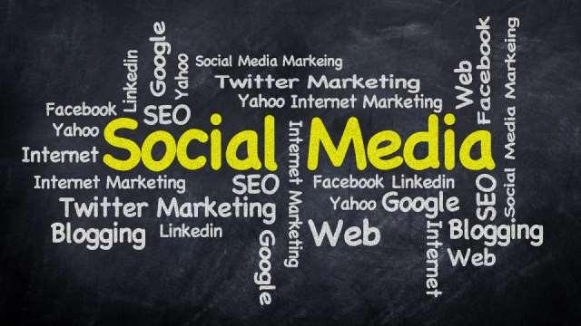 social media hannover