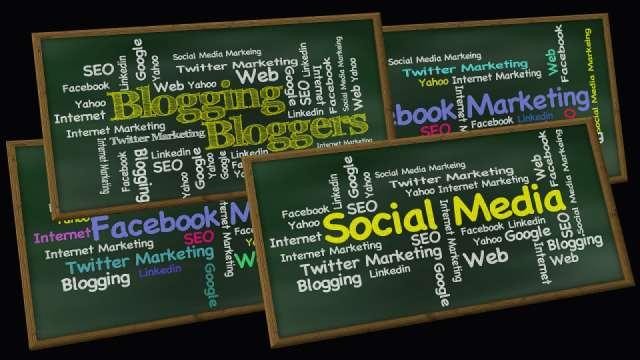 social media hannover 3 - Social Media ist Choreographie im Internet-Chaos