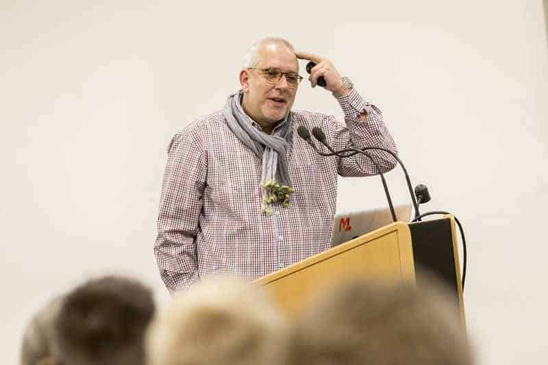 Kommunikationsberatung Frank Michna
