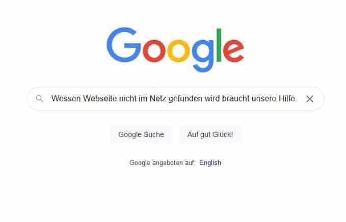PR Agentur Hannover Google Suche - PR-Agentur aus Hannover - Kommunikationsberatung, Social Media, Online-PR, Pressearbeit